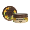 STAR FRUIT WHITENING BODY SCR