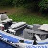 เรือยาง Intex Excursion 5 Set