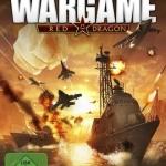 Wargame Red Dragon - Nation Pack: Netherlands (4DVD)