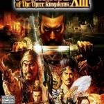 Romance of the Three Kingdoms 13 (1DVD9)