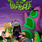 Day of the Tentacle Remastered (1DVD)