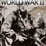 Order of Battle: World War II (1DVD)