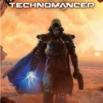 The Technomancer (2DVD)