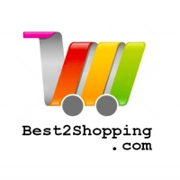 ร้านBest2shopping