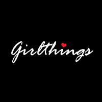 ร้านGirlthings Shop