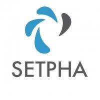 ร้านSETPHA : เครื่องเตือนความเร็วรถยนต์ ระบบ GPS