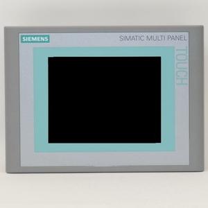 6AV6 643-0CD01-1AX1