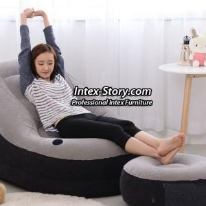 โซฟาเป่าลม Intex Ultra Lounge