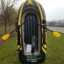 เรือยาง Intex Seahawk 2 Set thumbnail 4