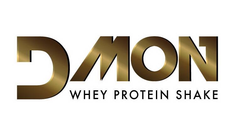 dmonwhey