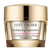 ครีมบำรุงผิว [Estee Lauder] Revitalizing Supreme+ Global Anti-Aging Power Soft Creme 75 ml.