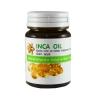 Inca oil อินคาออยล์ 30 เม็ด