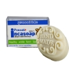 Inca Soap