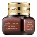 ครีมบำรุงผิวรอบดวงตา [Estee Lauder] Advanced Night Repair Eye Synchronized Recovery Complex II 15 ml.