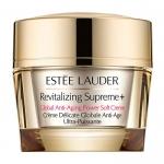 ครีมบำรุงผิว [Estee Lauder] Revitalizing Supreme+ Global Anti-Aging Power Soft Creme 30 ml.