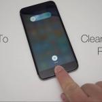 วิธีเคลียร์แรม iPhone iPad ง่ายๆ ให้เครื่องกลับมาเร็วเหมือนเดิม