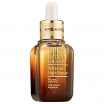 เจลมาส์กหน้า [Estee Lauder] Advanced Night Repair Recovery Mask In Oil 30 ml.