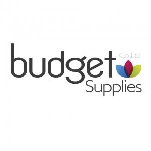 Budget Supplies Co., Ltd.