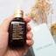 เซรั่มบำรุงผิวหน้า [Estee Lauder] Advanced Night Repair Synchronized Recovery Complex II 50 ml. thumbnail 6