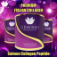คอลลาเจน [Ubereen] Collagen Peptide 100,000 mg. thumbnail 4