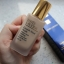 ครีมรองพื้น [Estee Lauder] Double Wear Nude Water Fresh Makeup SPF 30/PA++ #1W2 Sand 30 ml. thumbnail 3