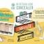 คอนซีลเลอร์ [BK] Retouch Acne Concealer No.03 ผิวคล้ำ/สองสี thumbnail 6