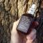 เซรั่มบำรุงผิวหน้า [Estee Lauder] Advanced Night Repair Synchronized Recovery Complex II 50 ml. thumbnail 8
