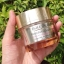 ครีมบำรุงผิว [Estee Lauder] Revitalizing Supreme+ Global Anti-Aging Power Soft Creme 30 ml. thumbnail 2