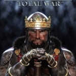 Medieval II: Total War (2DVD)