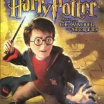 Harry Potter and the Chamber of Secrets (1CD)