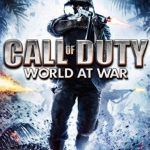 Call of Duty World at War (2DVD)