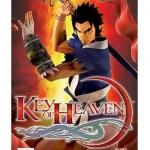 Key Of Heaven [English] (PSP)