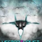 Vector Thrust (1DVD)