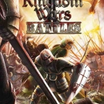 Kingdom Wars 2: Battles (1DVD)