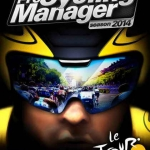 Pro Cycling Manager 2014 (2DVD)