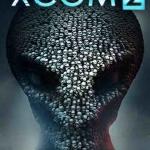XCOM 2 (6DVD)