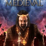 Grand Ages Medieval (1DVD)