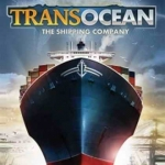 TransOcean The Shipping Company (1DVD)