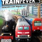 Train Fever (1DVD)