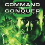 Command & Conquer 3: Tiberian Wars Trailer (2DVD)