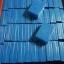สบู่บลูออร่า (BLUE AURA SOAP) thumbnail 1
