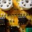 แอมป์หลอดหูฟัง/ปรี Xuanzu U808 BB2111KP thumbnail 4
