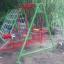 รหัส PG ผลงานติดตั้ง (เทศบาลตำบลดอนขมิ้น อ.ท่ามะกา จ.กาญจนบุรี) เครื่องเล่นสนามกลางแจ้งสำหรับเด็ก thumbnail 3
