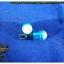 หลอดแอลอีดี: LED Type 3 IC thumbnail 1