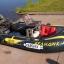 เรือยาง Intex Seahawk 4 Set thumbnail 3