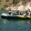 เรือยาง Intex Seahawk 4 Set thumbnail 5