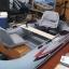 เรือยาง Intex Mariner 4 Set thumbnail 6