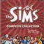 The Sims Collection (2DVD) thumbnail 1