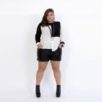 5 เคล็ดลับการเลือกเสื้อผ้าคนอ้วนให้สาวอวบดูสวยได้ง่ายๆ ที่หลายคนอาจจะหลงลืม