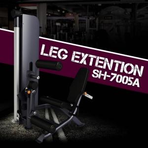 Leg Extension (SH-7005A)